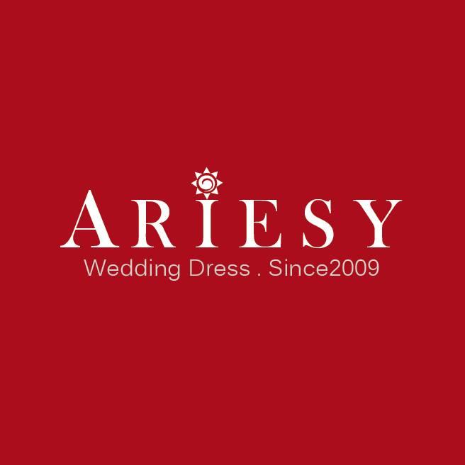 ariesy