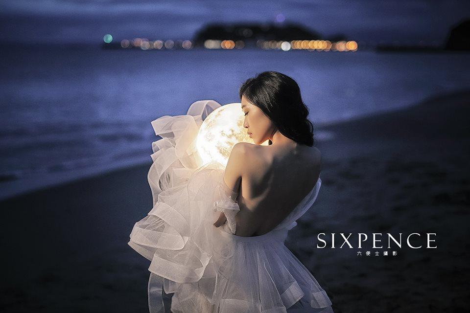 six_3