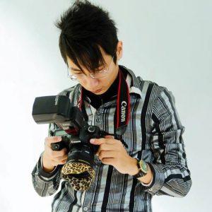 宏生|MOMO Studio 桃子攝影