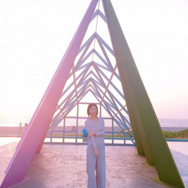 Zoey|WeddingDay 冰山美人