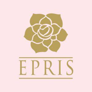 EPRIS|EPRIS艾佩絲婚宴鞋