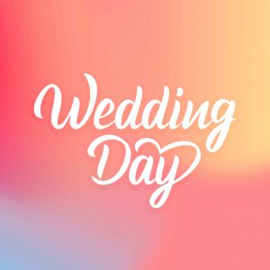 譚編編 | WeddingDay小編