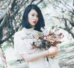 店主 | Floral Vintage花藝風格店