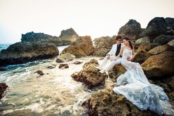 台北婚紗攝影,台北 婚紗攝影,婚紗攝影 台北,婚紗攝影推薦,婚紗攝影 推薦,台灣 婚紗攝影,台灣婚紗攝影,婚紗攝影