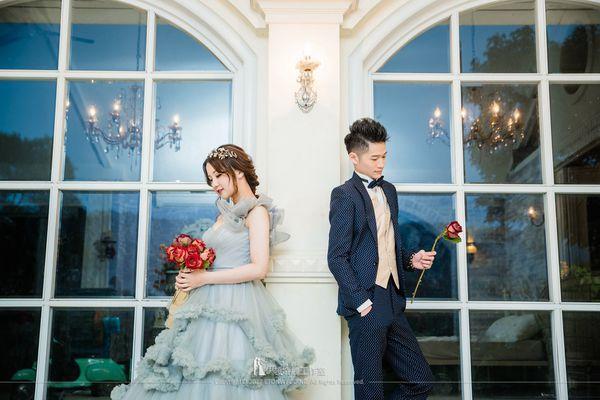 台灣婚紗攝影,婚紗攝影 推薦,推薦 婚紗攝影,婚紗攝影台灣,台灣婚紗攝影,推薦 婚紗攝影,台北婚紗攝影推薦,台南婚紗攝影,高雄婚紗攝影,中壢婚紗攝影,婚紗攝影 高雄,婚紗