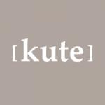 kute 可艾婚禮