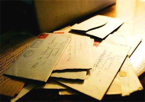 喜帖信封寫法,婚禮知識