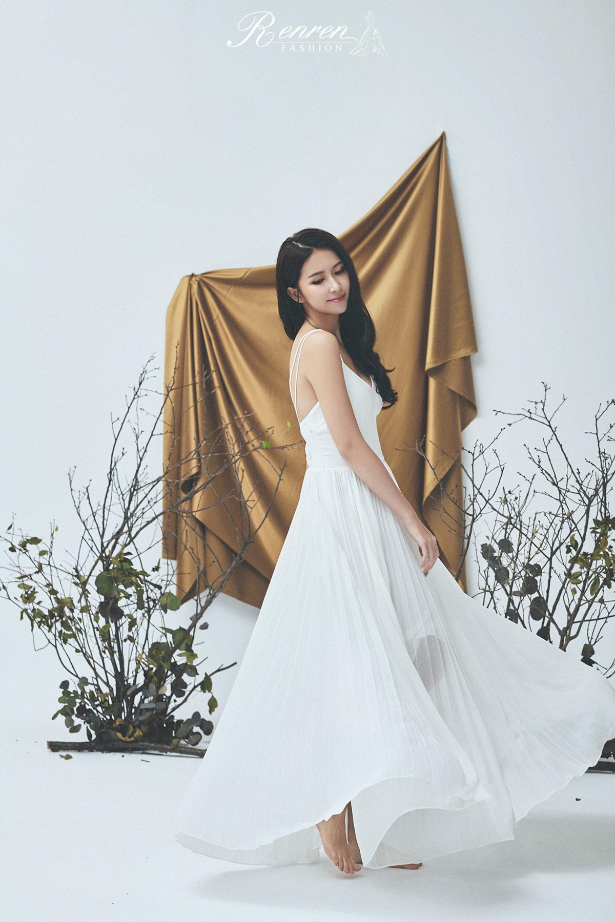 婚紗趨勢-冉冉-輕婚紗-輕婚主義-白紗-09