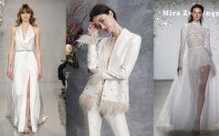 RenRen-wedding-dress-trends-spring-2020-7