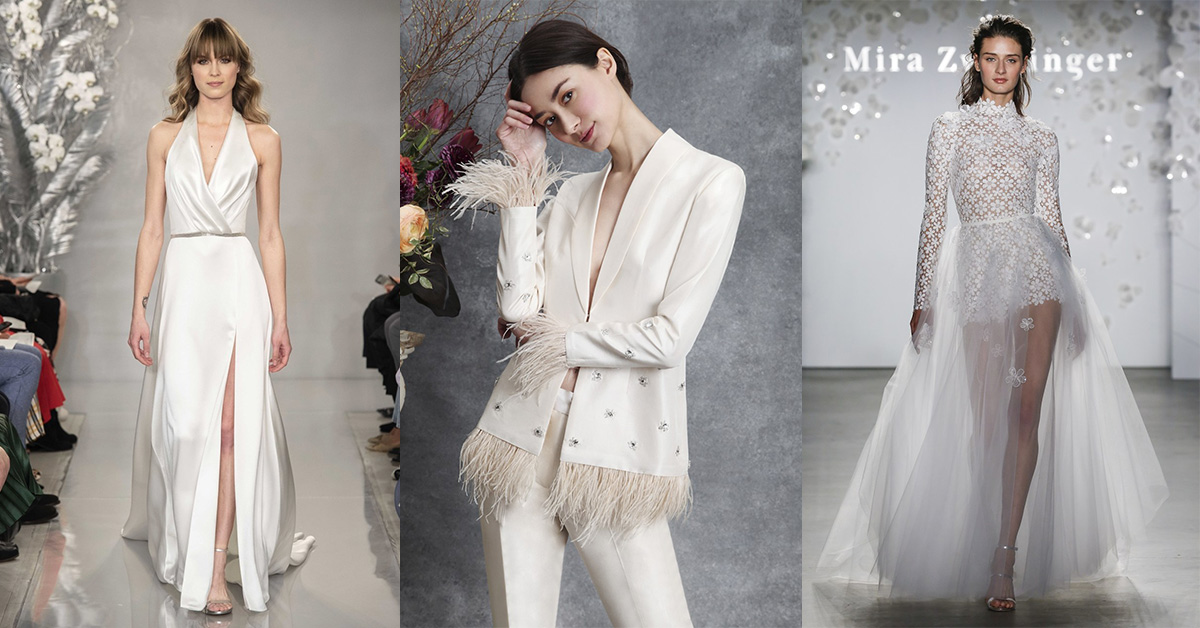 RenRen-wedding-dress-trends-spring-2020-7