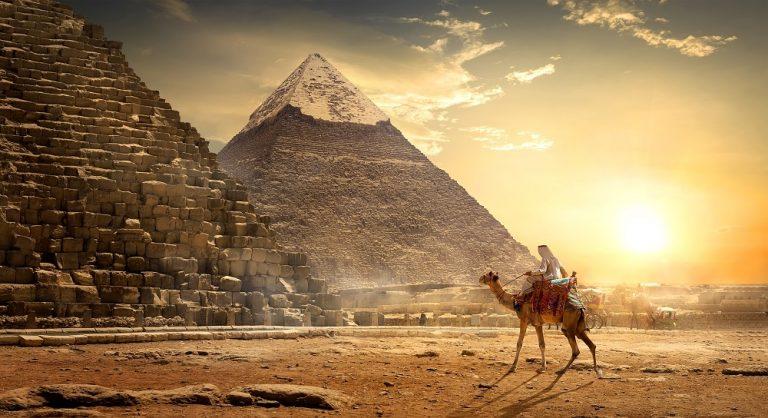 埃及蜜月必買攻略 埃及旅遊十大伴手禮、紀念品 上順旅行社