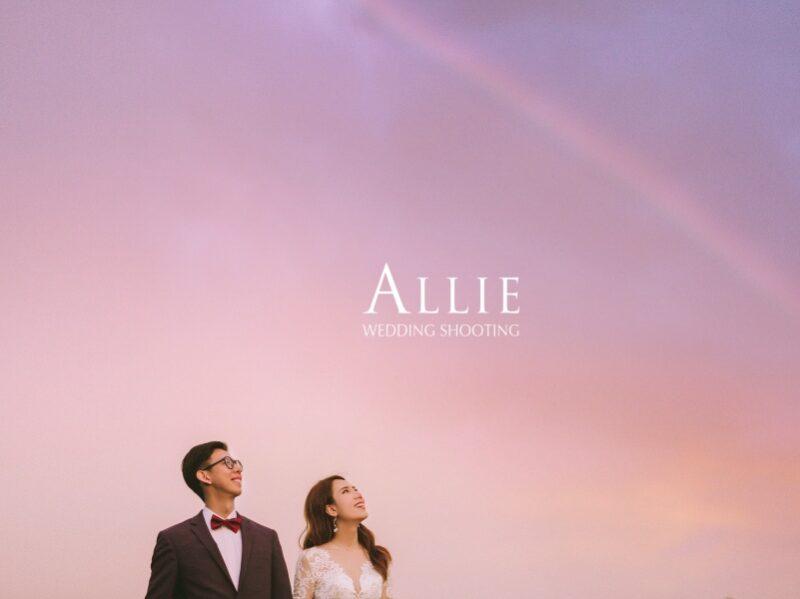 台北小資婚紗首選 | CP值超高婚紗攝影工作室 | 公開透明無隱藏消費 |
