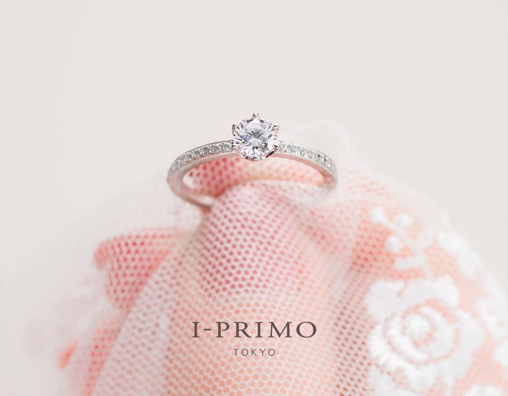 IPRIMO01