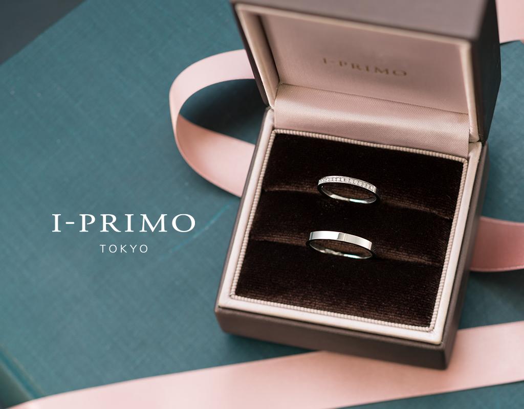 IPRIMO02