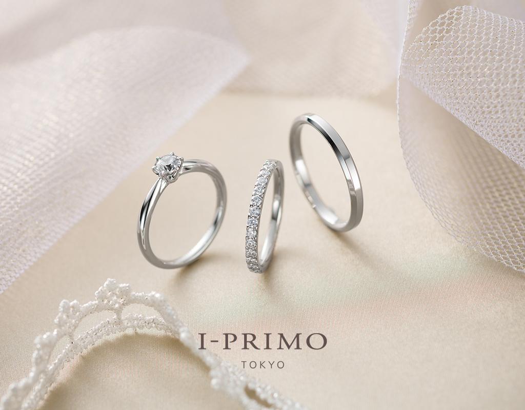 IPRIMO03