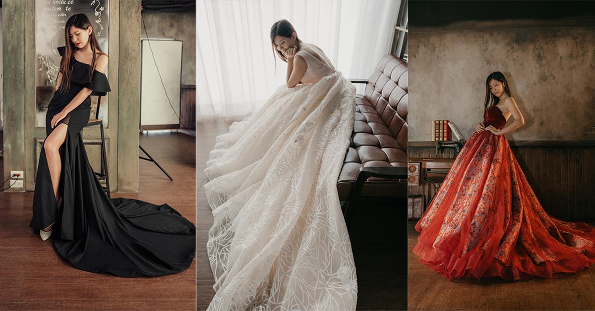 https://cdn.weddingday.com.tw/wordpress/kol/wp-content/uploads/20190315030947/%E4%B8%BB%E5%9C%961200x628.jpg