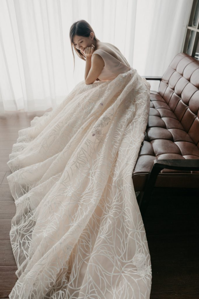 https://cdn.weddingday.com.tw/wordpress/kol/wp-content/uploads/20190315031633/IMG_6368-682x1024.jpg
