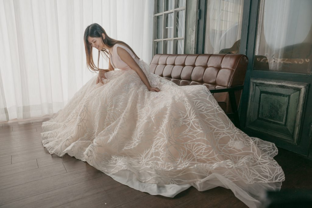 https://cdn.weddingday.com.tw/wordpress/kol/wp-content/uploads/20190315031639/IMG_6392-1024x682.jpg