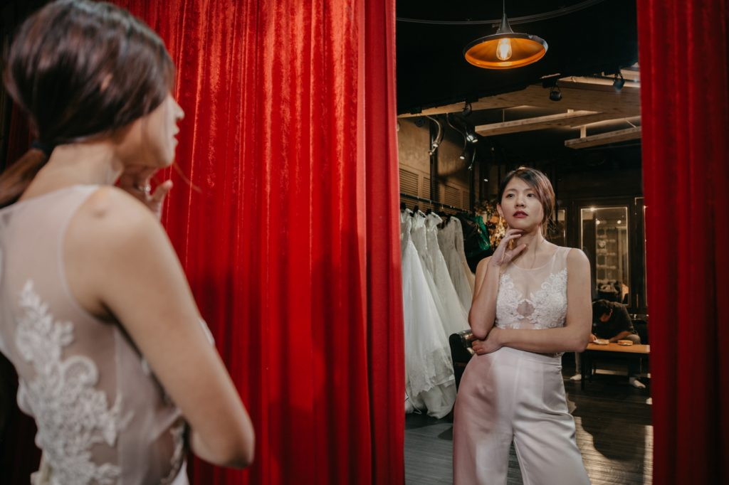 https://cdn.weddingday.com.tw/wordpress/kol/wp-content/uploads/20190315031715/IMG_6474_-1024x682.jpg