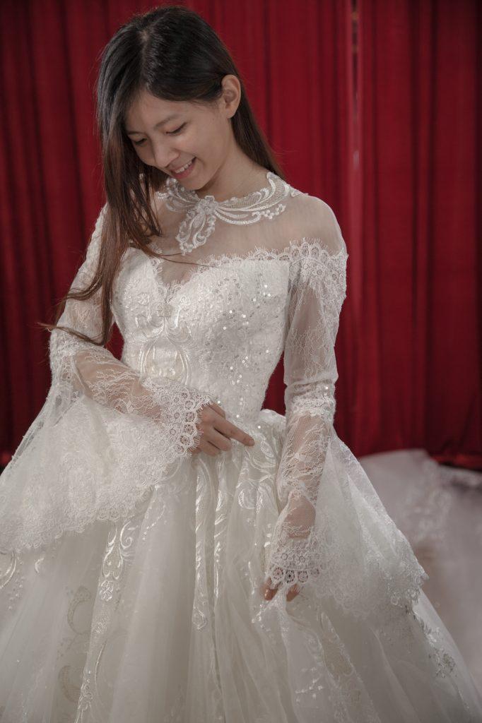 https://cdn.weddingday.com.tw/wordpress/kol/wp-content/uploads/20190315031722/IMG_6496-682x1024.jpg