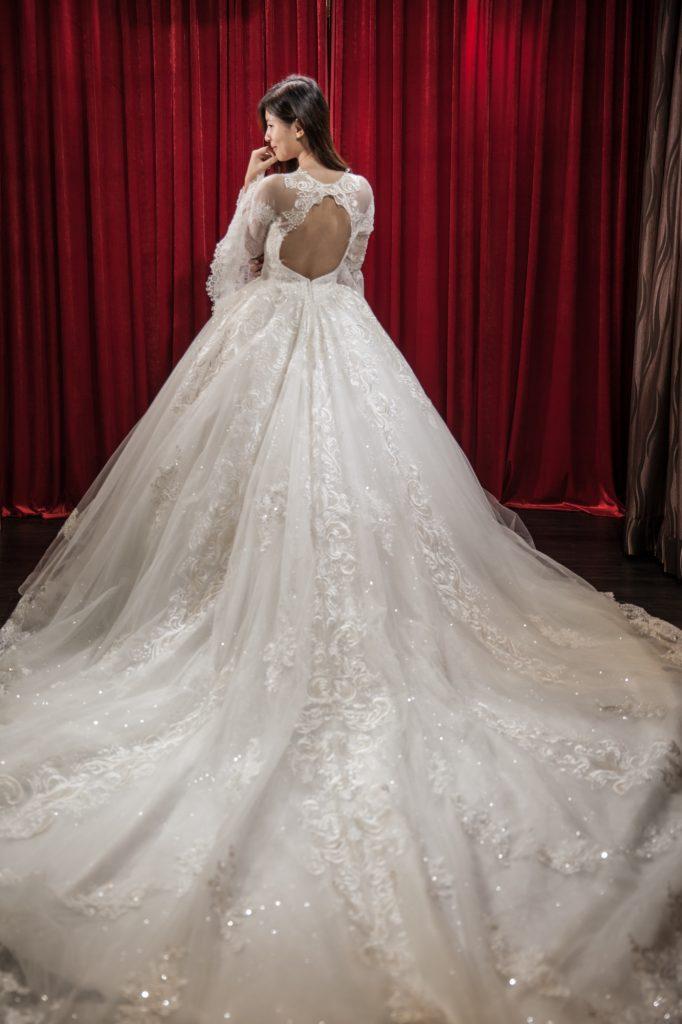 https://cdn.weddingday.com.tw/wordpress/kol/wp-content/uploads/20190315031728/IMG_6503-682x1024.jpg
