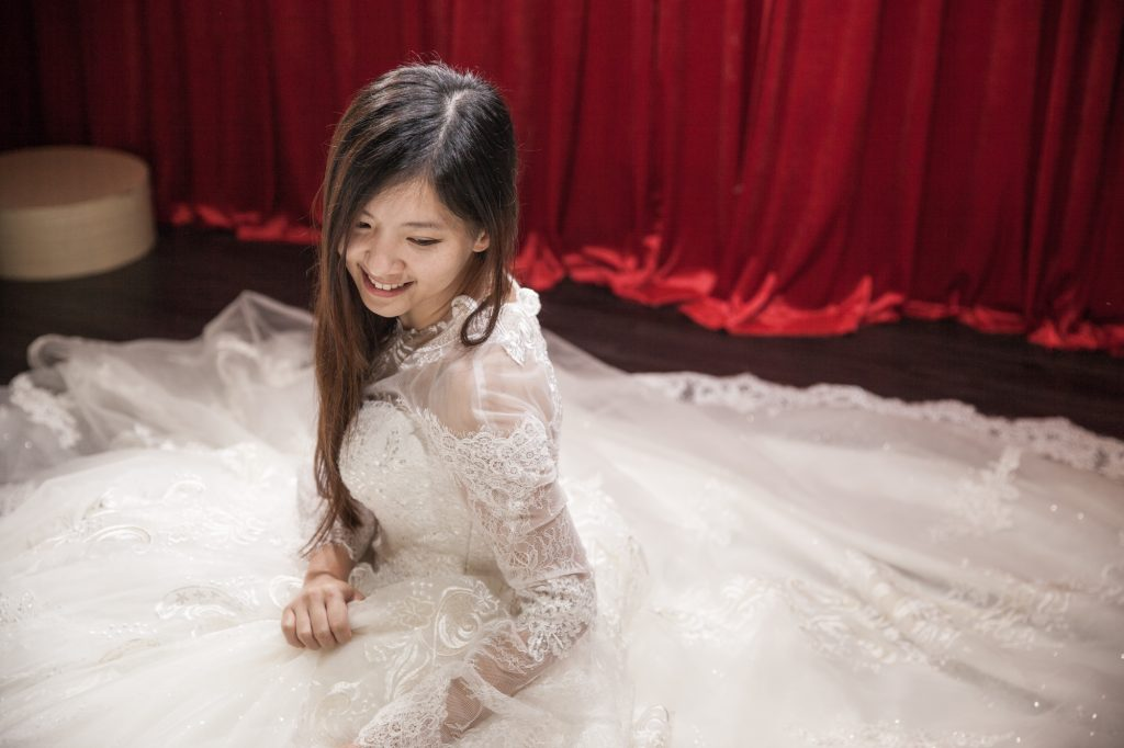 https://cdn.weddingday.com.tw/wordpress/kol/wp-content/uploads/20190315031756/IMG_6542-1024x682.jpg