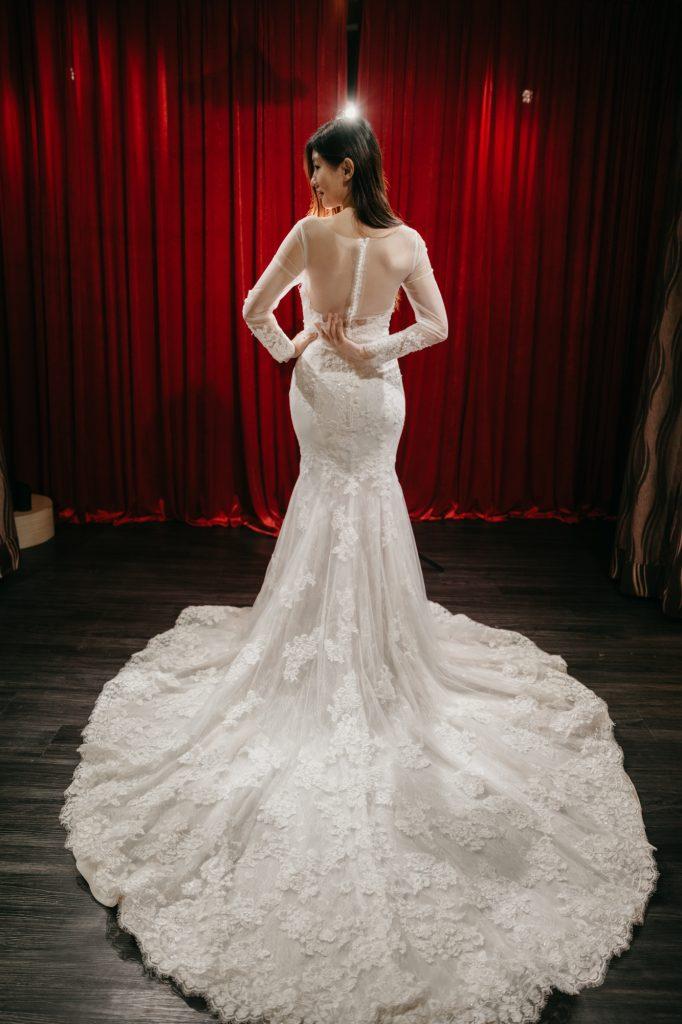 https://cdn.weddingday.com.tw/wordpress/kol/wp-content/uploads/20190315031811/IMG_6568-682x1024.jpg