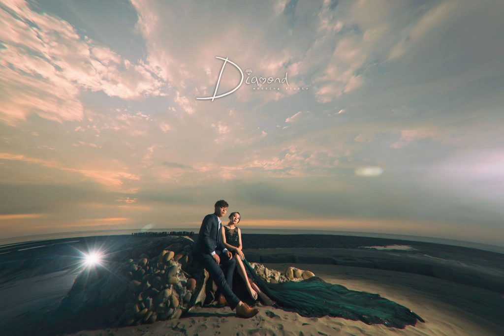 https://cdn.weddingday.com.tw/wordpress/kol/wp-content/uploads/20190315040015/A_045-1024x683.jpg