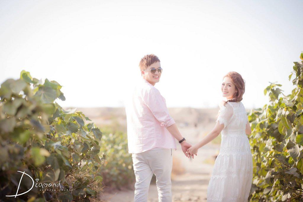 https://cdn.weddingday.com.tw/wordpress/kol/wp-content/uploads/20190315040018/D_062-1024x683.jpg