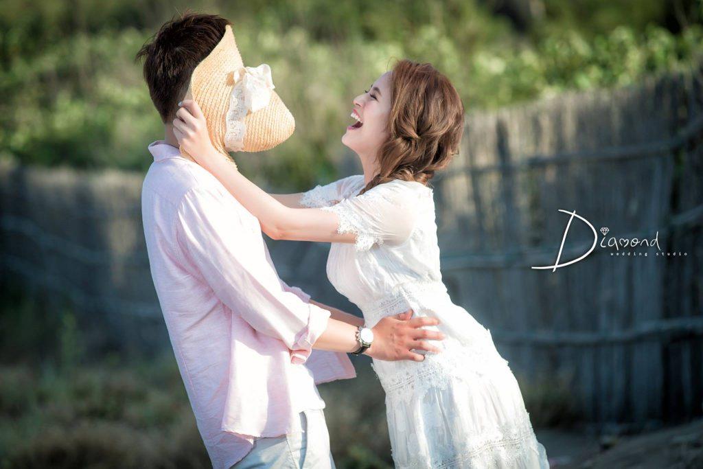 https://cdn.weddingday.com.tw/wordpress/kol/wp-content/uploads/20190315040022/D_065-1024x683.jpg
